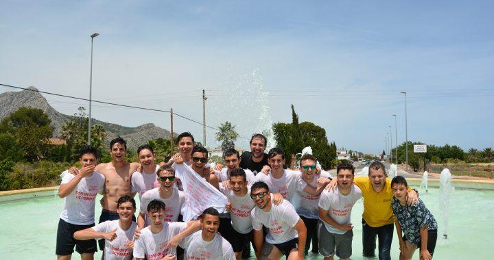 futbol juvenil campio lliga (2)