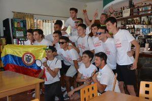 futbol juvenil campio lliga (3)